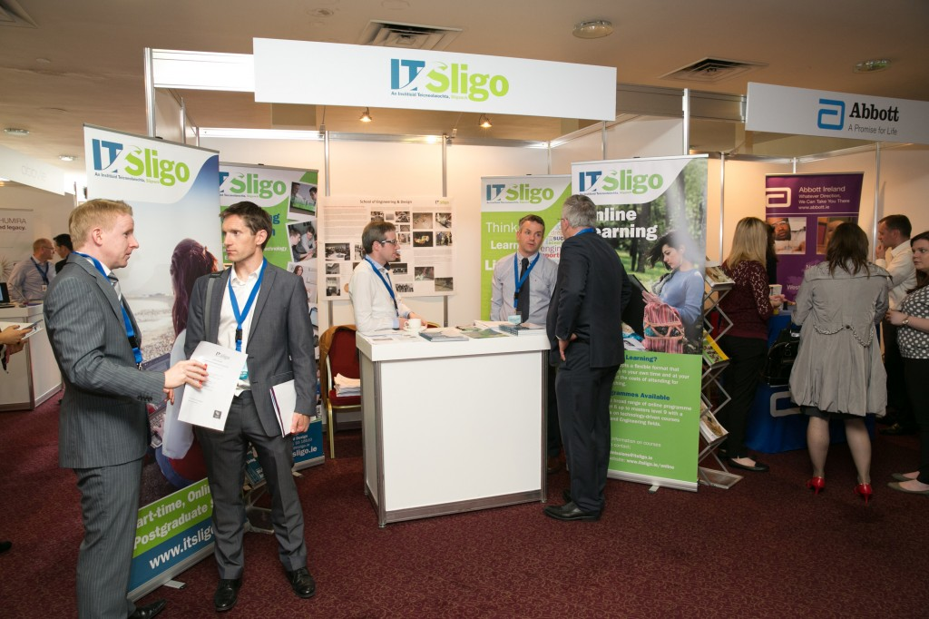 Engineers Annual Conference